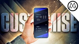 Download Customise your Android Smartphone - 2018 Edition. Video