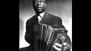 Download Short Documentary on Leadbelly Video