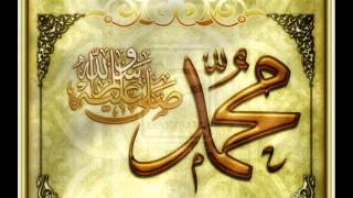 Download new pashto nazam by hafiz abdulhmaeed raba zader zyat gunehgar yama sta 03005774220 Video