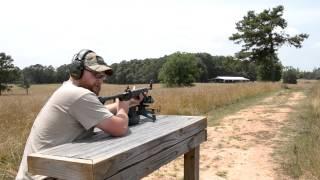 Download How Far Will a 9mm Kill? Video