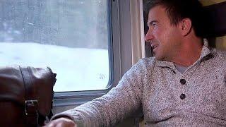 Download Siberia: Ice-olated Spirit Video