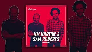 Download The Faceplants: Hey, Everybody! (Jim Norton & Sam Roberts Theme) Video