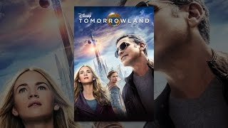 Download Tomorrowland Video
