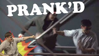 Download IT'S JUST A PRANK BRO Video