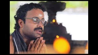 Download Harivarasanam | Sajith Sankar | Sunny Viswanath Video