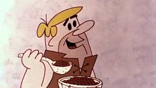 Download Post: Fruity Pebbles and Cocoa Pebbles Cereal, 1970s 27 Video