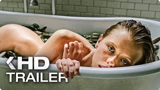 Download A CURE FOR WELLNESS International Trailer (2017) Video