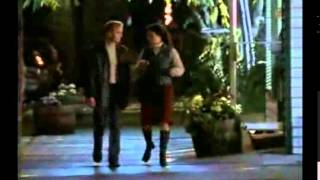Download Águas Profundas 2001 - Filme Completo - Dublado Video