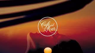 Download Café del Mar Chillout Mix 20 (2018) Video
