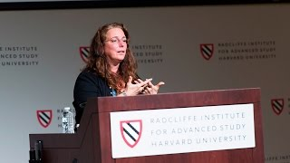 Download Tania Bruguera | The Role of Ethics in Political Art || Radcliffe Institute Video