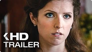 Download TABLE 19 Trailer (2017) Video