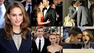 Download Boys Natalie Portman Dated Video