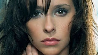 Download Why Hollywood Won't Cast Jennifer Love Hewitt Anymore Video
