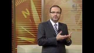 Download Direito Civil - aula 5 Video