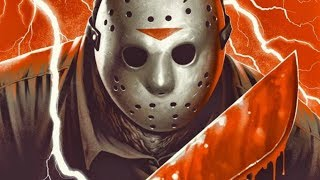 Download The Entire Friday The 13th Story Finally Explained Video