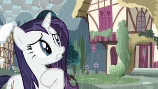 Download All Songs from MLP: FiM Seasons 1, 2, 3 and Equestria Girls [1080p] Video