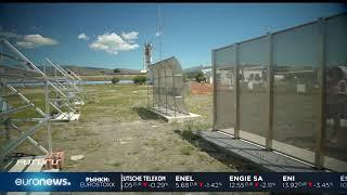 Download Прямой эфир ТВ-канала Euronews Video