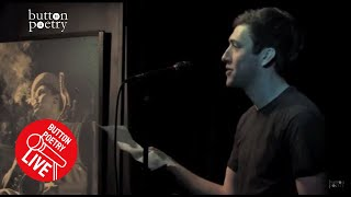 Download Dylan Garity - ″Friend Zone″ (Button Poetry First Readings) Video