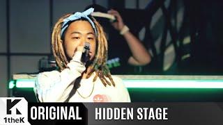 Download HIDDEN STAGE: G2(지투) 맘 편히 (Comfortable) Video