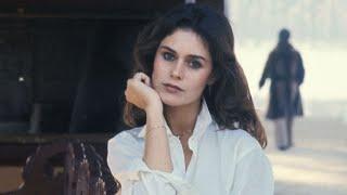 Download ♥ Histoire d'O 1975 இڿ ڰۣ-ڰۣ—♥ The Story of O இڿ ڰۣ-ڰۣ— Video