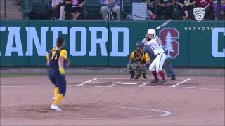 Download Nastiest Pitches in Softball Video