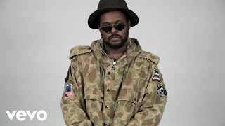 Download ScHoolboy Q - :60 with Video