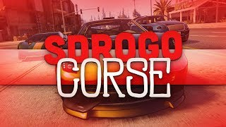 Download BEST OF SDROGO CORSE 2017 [2/2] Video