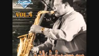 Download عاشق الساكس: سمير سرور : وعزف أغنية بعيد عنك ، لأم كلثوم.... Ahmed Elassal Channel Video