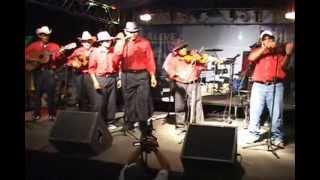 Download Sonora Cipriceña en Festival Campirano de Chanchonas 2011, San Miguel El Salvador Video