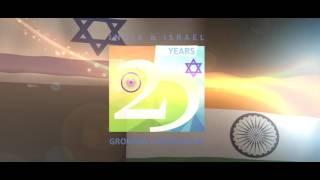 Download SHALOM NAMASTE -Ties of Friendship (Promo version) Video