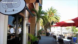 Download Cape Coral: Cape Harbour - Relaxed Florida Lifestyle Video