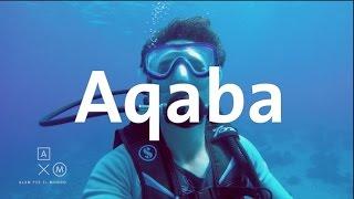 Download Buceando en el mar rojo   Jordania #11 Video