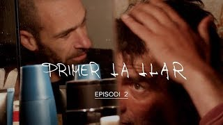 Download Primer la llar. Episodi 2 Video