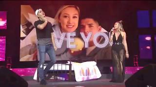 Download Alex Wassabi & LaurDIY @ YouTube FanFest Philippines 2017 Video