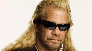 Download Where Is Dog The Bounty Hunter Now? Video