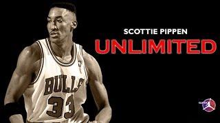 Download SCOTTIE PIPPEN UNLIMITED Video