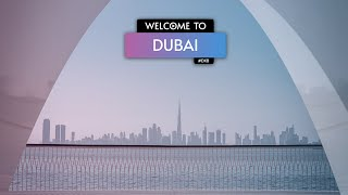 Download Welcome to Dubai 2017 Video