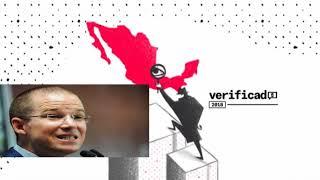 Download Anaya Mitómano Vs Verificado.MX (Mentiras de Anaya) Video