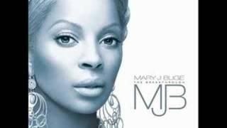 Download Fragmas Fine - Mary J Blige vs. Fragma Video