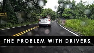 Download The Biggest Driving Mistakes and Bad Habits Video