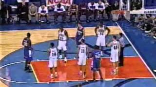 Download 4/3/2000 - Michigan State 89 Florida 76 Video