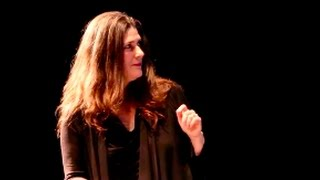 Download Auto-Placebo: Using Thoughts to Control Brain Circuits and Neurochemistry | Alison Adcock | TEDxDuke Video