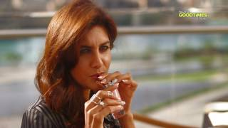 Download Dubai Diaries: Watch Grand Finale With Ambika Anand Video