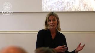 Download LU Futura – Caroline Hallin Video