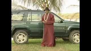 Download OBI OMA SPECIAL BY OGBOGU OKONJI Video