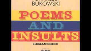 Download Bukowski Best Love Poem I Can Write at the Moment Video