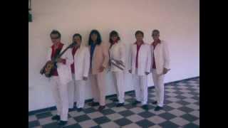 Download cumbia chaqueña-grupo destellos Video
