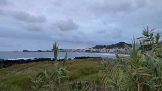 Download No.2432, Skywatch Açores, Mein bearbeitetes Video Video