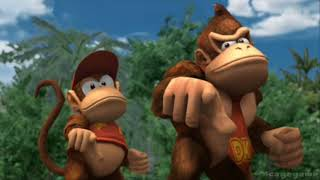 Download Super Smash Bros Brawl Game Movie ( All Story Cutscenes ) Video