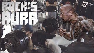 Download 500lb Bench in the Rocks Presence | 4k Video